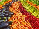 伊朗蔬菜年产量达3000万吨