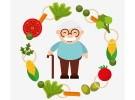 莫斯科蔬菜种植者向当地部分人群提供免费蔬菜
