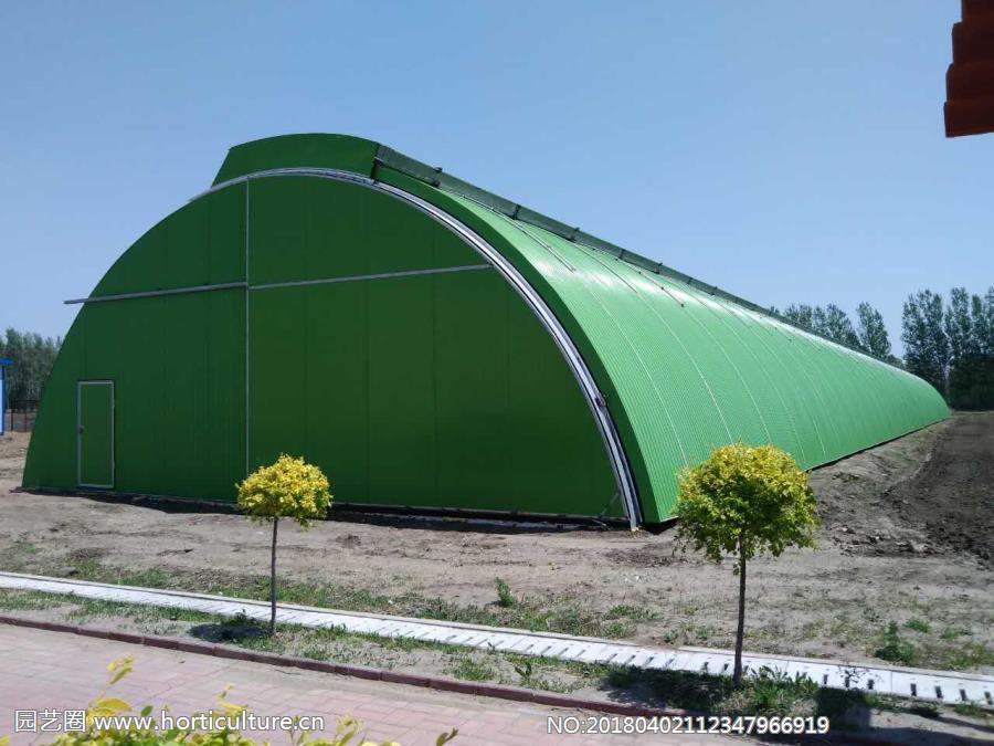 滑盖式日光温室2.jpg