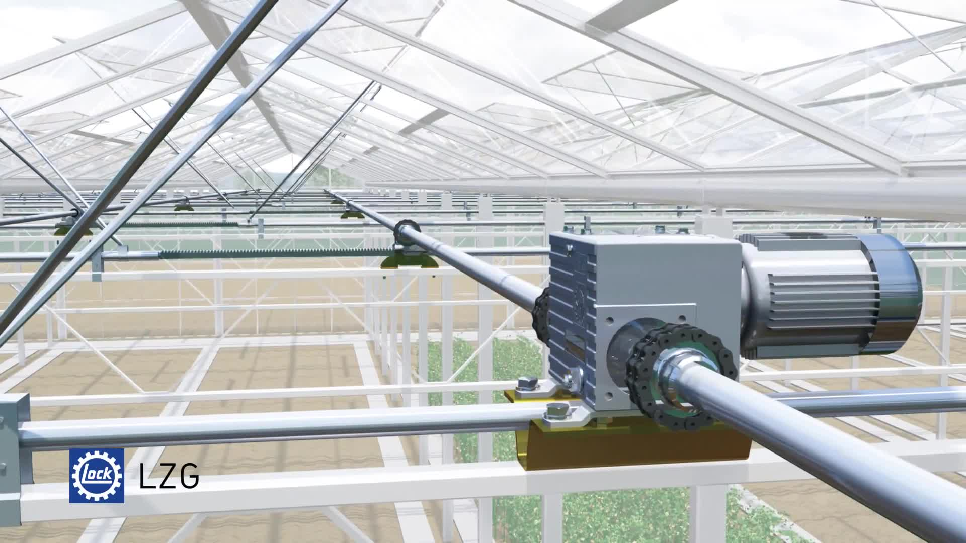 Lock Antriebstechnik ⁄⁄ lockdrives - Drive solutions for Horticulture.mp4