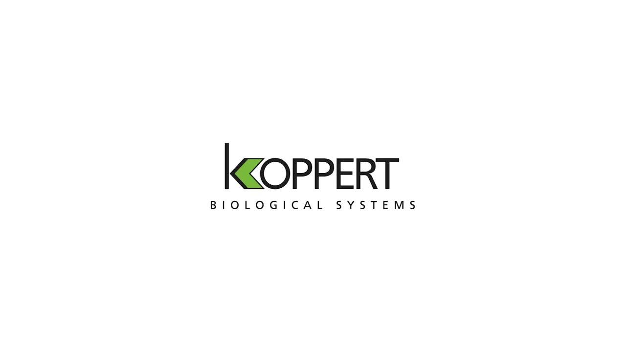 Koppert at IPM Essen 2016企业活动视频记录.mp4