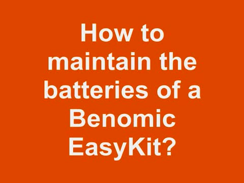 Film easykit batterie.mp4