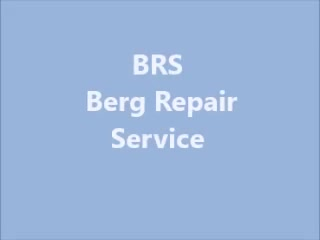 Touchscreen update USB BRS Berg Repair Service.mp4
