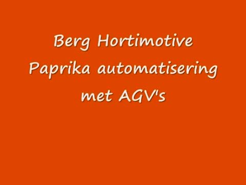 Berg Hortimotive paprika AGV.mp4