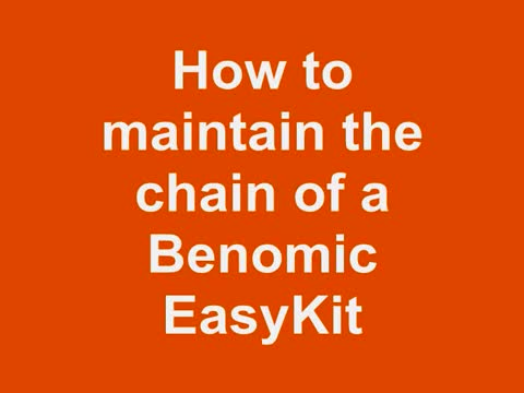film easykit chain.mp4