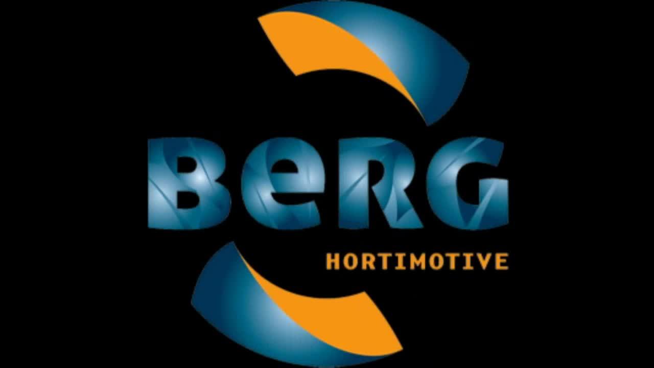Berg Hortimotive BergVision_ Elke vierkante meter telt.mp4