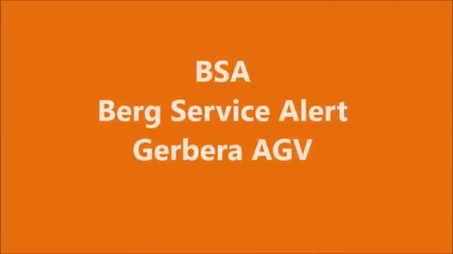 Berg Hortimotive BSA koolborstels AGV Gerbera wagen.mp4