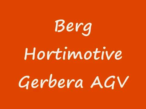 Berg Hortimotive Gerbera AGV 2013.mp4