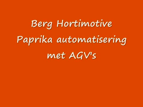 Berg Hortimotive paprika AGV2.mp4