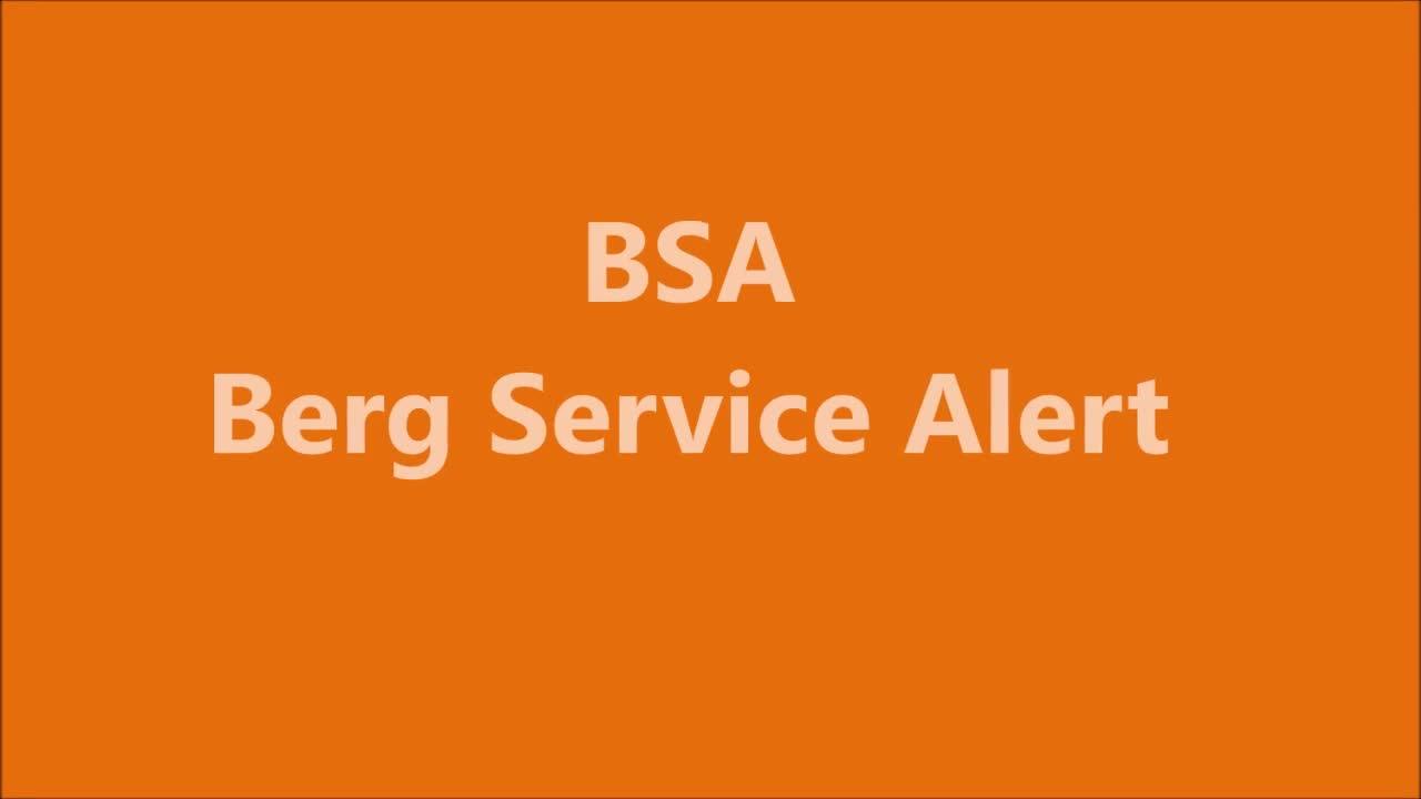 Berg Hortimotive bladplukwagen ketting onderhoud.mp4