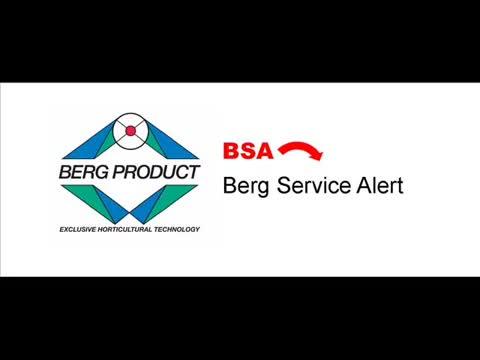 BSA voetschakelaar 21 9.mp4