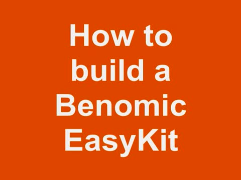 Berg Hortimotive assembly EasyKit.wmv.mp4