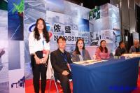 """""""中国温室2020""""现场展示05.jpg"""